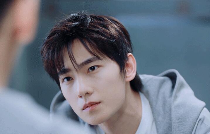 《全职高手》杨洋演技优秀被认可 电竞大神叶修还原的很好