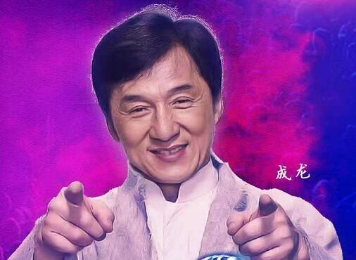 辛巴演唱会演出名单曝光 邓紫棋、王力宏42名艺人参加演出