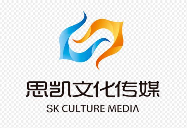 斗鱼思凯娱乐公会简介 思凯娱乐旗下主播是国内大型直播基地