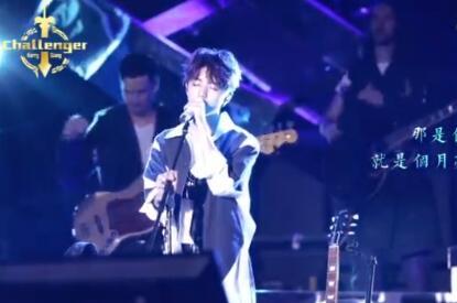 "TFBOYS六周年演唱会""修音""问题 王俊凯和易烊千玺的粉丝开撕"