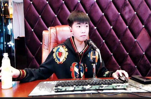 作为主播和自己的粉丝干仗 赵小磊深刻反思表示以后不会停播
