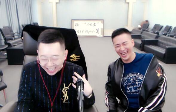 王小源要举办签约红袖坊首秀,神豪米多多透露准备消费几千万