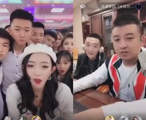 今日快手头条:辛巴明年欲退网,张二嫂突破2800万粉丝