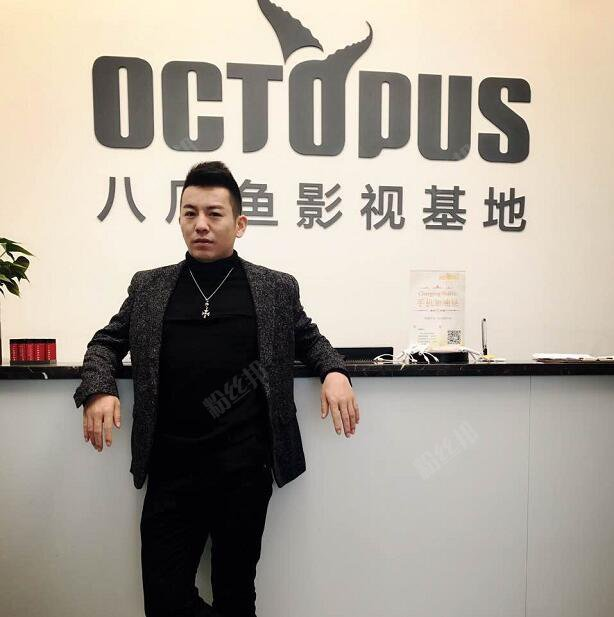 YY邀约于利广州谈事,将破例花钱收购公会,但他还担心一件事