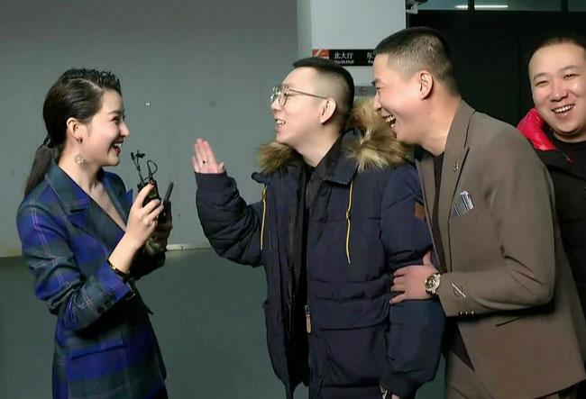 """成年哥被""""架空"""",天佑将购买刘一手王小源公会,三兄弟合并发展"""