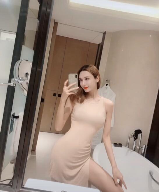 抖音陈思妍siyan个人资料简介,陈思妍xm写真自拍视频大全