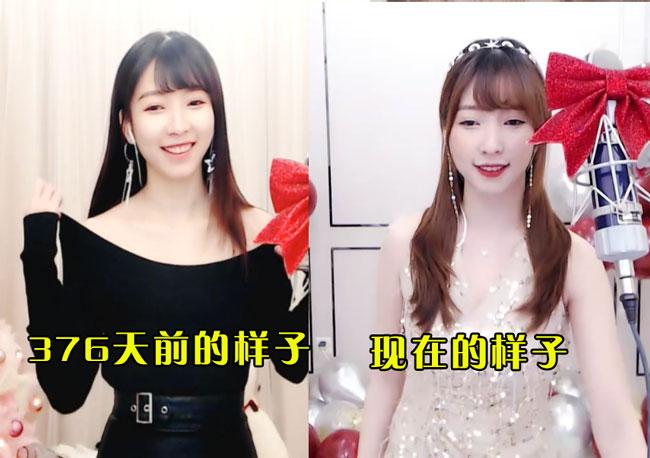 杨大爷首秀大主播云集,登顶YY人气榜首,这一年多长胖了不少
