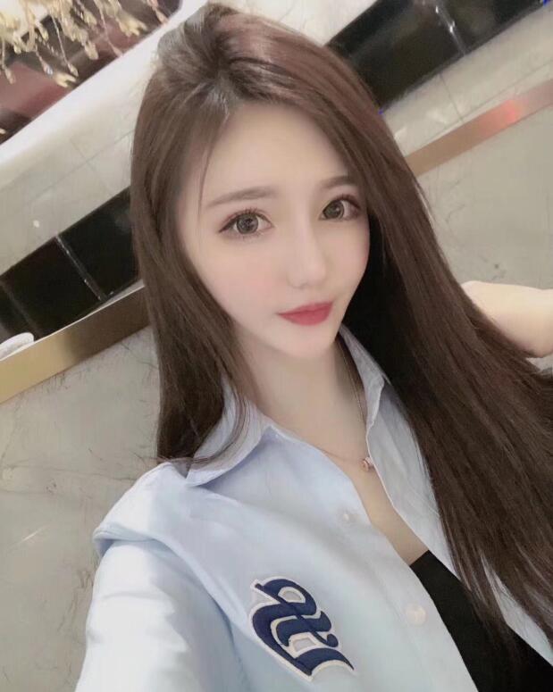 YY小爽儿个人资料,心悦小爽性感福利写真图集,小爽视频资源