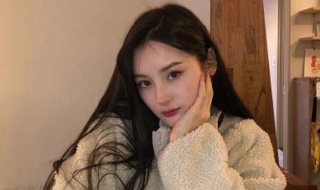 口袋少女拉娜Lana个人资料,创造营2020拉娜排名表现,在韩国出道过