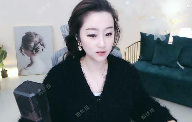 YY菲儿马媛媛成长史,菲儿个人资料简介,YY散票能力最强女主播