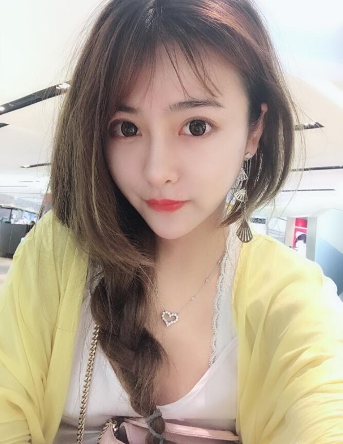 斗鱼顾北宁王姐个人资料微博,和土豪谈恋爱始末,黑料太多被谁上舆论