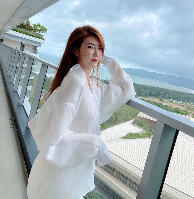 YY小温妮被延长封禁时间,特殊原因11月开播,直播间ID半年后归还