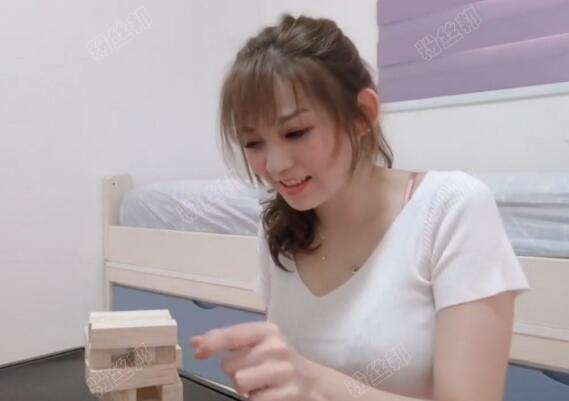 """暗黑界最美女神推荐,台湾网红""""LadyYuan""""人美声甜,资源作品大获好评"""