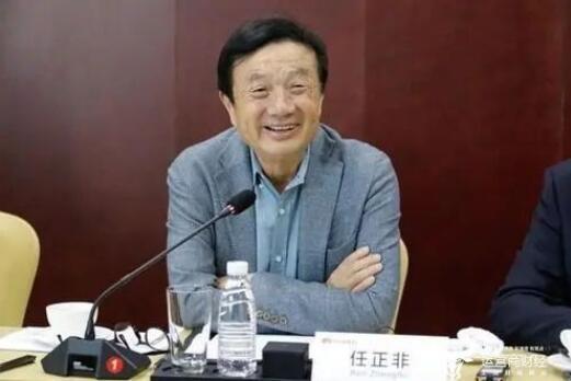 华为拿下今年第二大5G大单,中国移动给出的预算金额高达75亿元