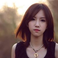 YY清纯少女24图头像