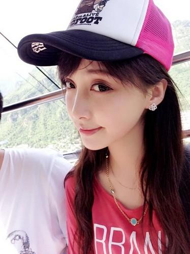 YY小安妮图片照片 YY21251