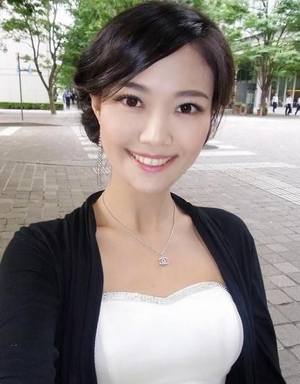 上海游图网络招聘网络主播