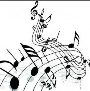 什么是网络原创歌手 网络歌手的定义是什么?