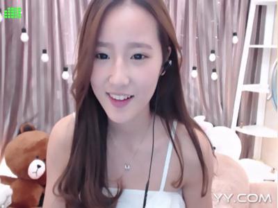李先生爱徒蓝雨女主播YY囧囧丸个人资料 囧囧丸照片直播间微博