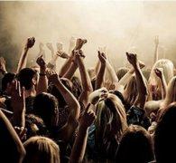 粉丝经济时代:主播忠实粉丝的意义和维持方法