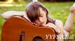 关于唱歌主播的几条专业歌唱发声练习方法
