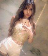 主播Minana个人资料 熊猫美女主播Minana直播间照片微博