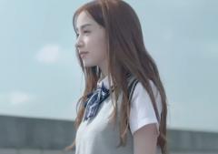 电竞田馥甄周二珂离开9月12日开启了二珂第一首单曲