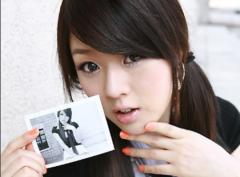 韩国黄美姬个人资料图片 黄美姬主要作品