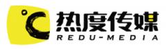 主播经纪公司热度传媒:北京热度文化传媒有限公司简介