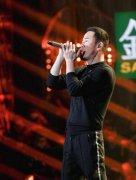 湖南卫视歌手第八期排名 杨坤终于正常杨乃文被淘汰很可惜